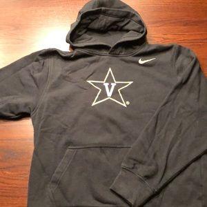 Nike Vanderbilt sweatshirt
